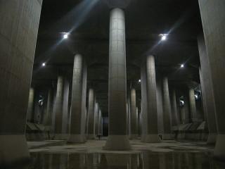 gaikakuhosuiro2